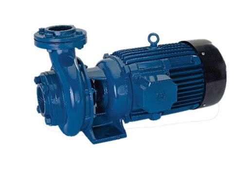 centrifugal-mono-ct-series-3ph