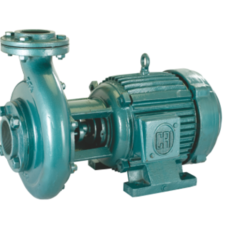 centrifugal pump irrigation