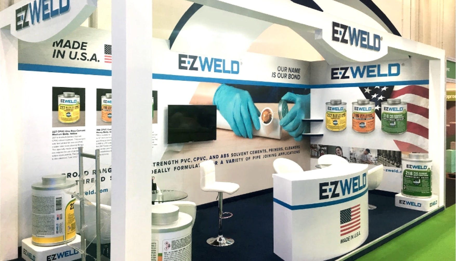 ezweld-featured-thumb-1